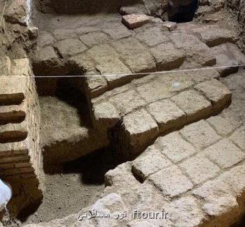 تكلیف تنها مغازه_موزه ایران روشن نمی گردد