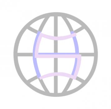 ژئوپارك جهانی قشم متولی توسعه ژئوپارك در كشورهای عضو اكو می شود
