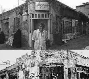 شیخ الاسلامی، معاون میراث فرهنگی تهران خبر داد ثبت هشت بنای تاریخی شهر تهران در لیست آثار ملی
