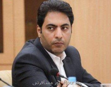 در گفت وگو با مهر بیان شد كوشش برای تبدیل تهران از معبر به مقصد، تحول در ساختار ستاد گردشگری