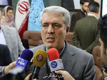 رئیس سازمان میراث فرهنگی مطرح كرد حكم تخریب برای ساخت و ساز در بخش های تاریخی