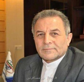 سفیر ایران در تفلیس پاسخ داد چرا بعضی از شهروندان ایرانی در مسافرت به گرجستان با مشكل روبرو می شوند؟