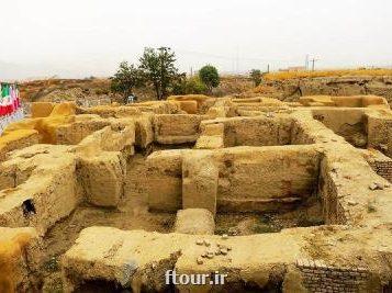 مدیركل میراث فرهنگی استان همدان: كشف جسد مومیایی در تپه هگمتانه كذب است