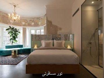 گزارش مهر از نسل جدید مراكز اقامتی در ایران – ۱ ورود هتل های شیك به صنعت گردشگری