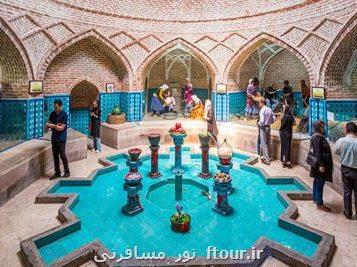 گزارش مهر به بهانه روز موزه و میراث فرهنگی؛ عیان شدن ضعف موزه ها توسط كرونا