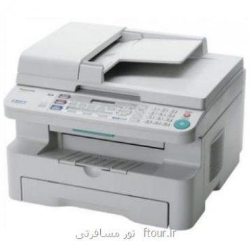تعمیرگاه مرکزی و نمایندگی مجاز پاناسونیک در تهران