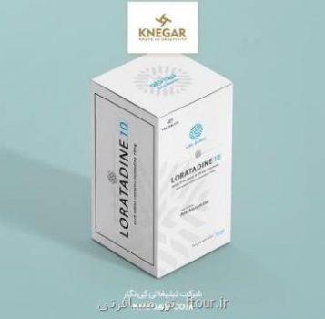 شرکت تبلیغاتی کی نگار طراحی بسته بندی و تولید ساک دستی