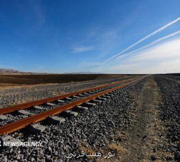 معاون گردشگری سازمان میراث فرهنگی: راهنمایان تخصصی راه آهن آموزش می بینند
