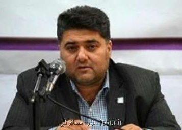 مدیرکل میراث فرهنگی استان خبر داد: وجود ۲۲۰ جاذبه طبیعی در لرستان