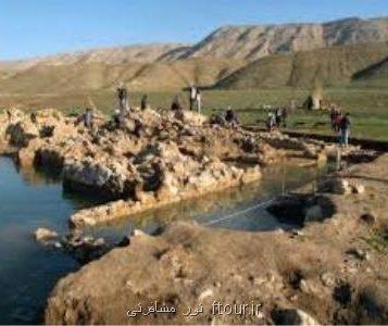 یک باستان شناس: لرستان از طرح گردشگری غرب کشور حذف گردیده است
