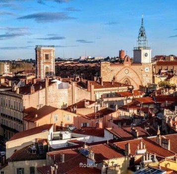 دادگاه موزه های بازگشایی شده فرانسه را تعطیل کرد