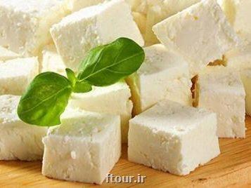 شیوه تهیه پنیر لیقوان در لیست آثار ملی کشور ثبت ملی شد