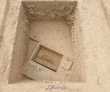 میراث فرهنگی و گردشگری در این هفته؛ کاخ سلیمانیه مجوز فعالیت گرفت