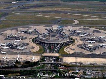 سخنگوی سازمان هواپیمایی خبر داد؛ پروازهای انگلستان آزاد و فرانسه ممنوع گردید