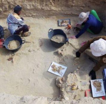دارالکلات ایران، نخستین فرصت رهایی یزد از فقر دیرینه شناسی