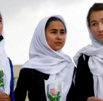 اخبار افغانستان