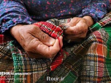 پیشنهادی از سوی رئیس انجمن آثار و مفاخر فرهنگی؛ عنوان صنایع زیبا بجای صنایع دستی استفاده گردد
