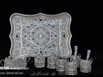 محمودیان اعلام کرد؛ آغاز فرایند بیمه بیشتر از ۲هزار هنرمند جدید از اول مردادماه